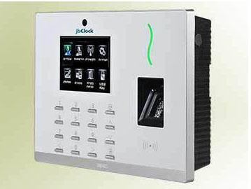 שעון סלולרי ביומטרי 36XC SILK