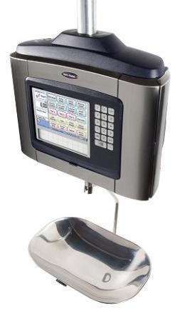 משקל תליה למעדניה XTs500