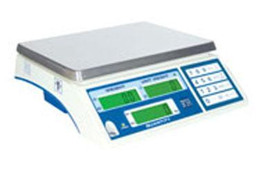 משקל לספירת מוצרים מדגם - FD121