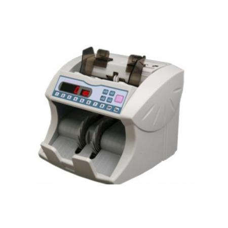מכונה לספירת שטרות EB-300
