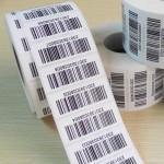 נייר למסופי אשראי